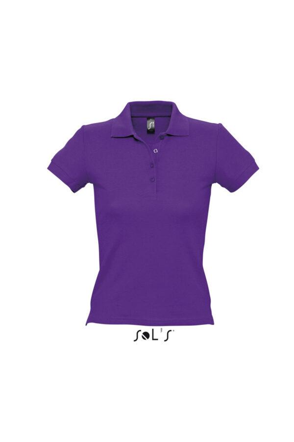 PEOPLE_11310_Dark-purple_A