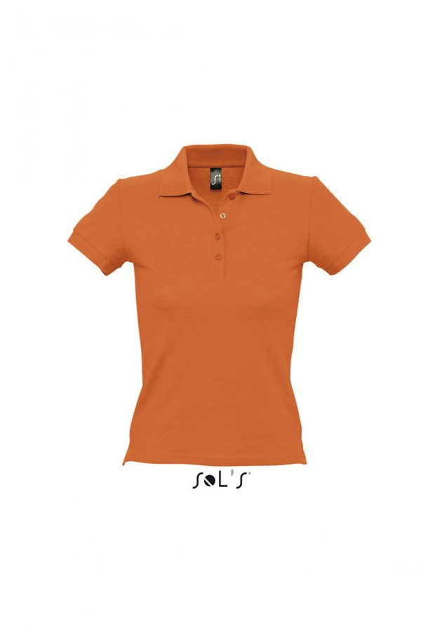 PEOPLE_11310_Orange_A