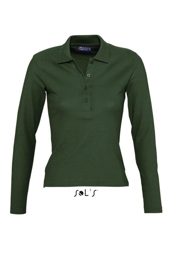 PODIUM_11317_Golf-green_A