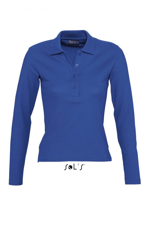 PODIUM_11317_Royal-blue_A