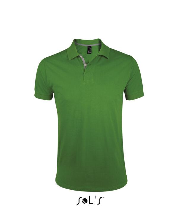 PORTLAND-MEN_00574_Bud-green_A