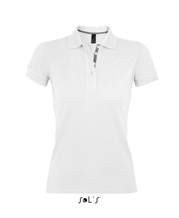 PORTLAND-WOMEN_00575_White_A