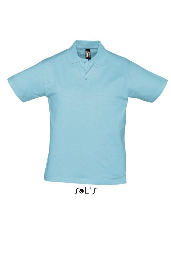 PRESCOTT-MEN_11377_Atoll-blue_A