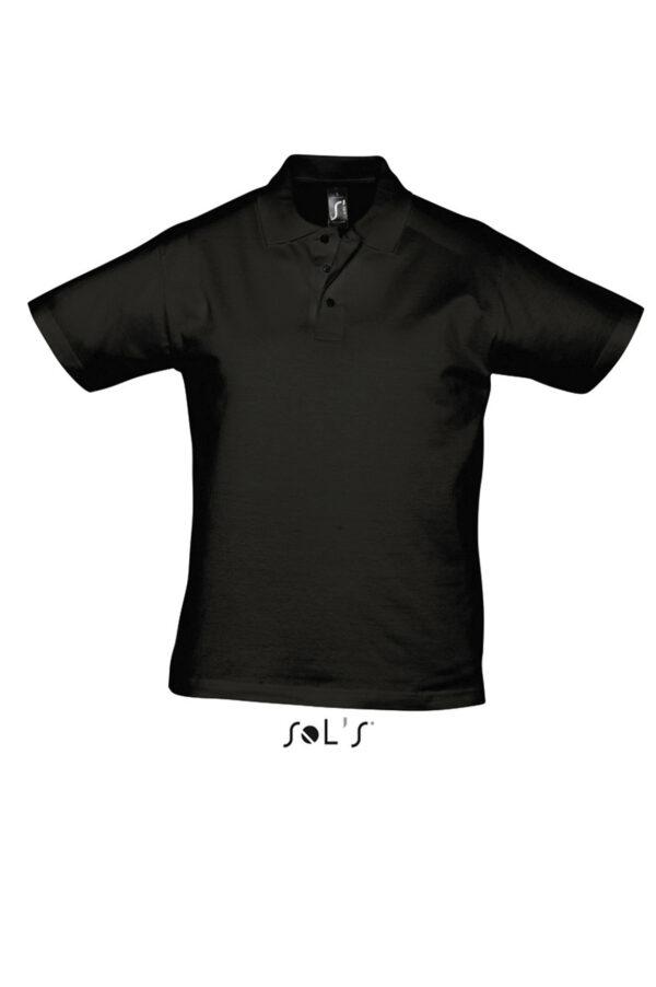 PRESCOTT-MEN_11377_Deep-black_A