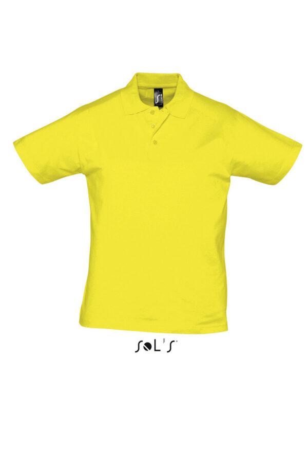 PRESCOTT-MEN_11377_Lemon_A