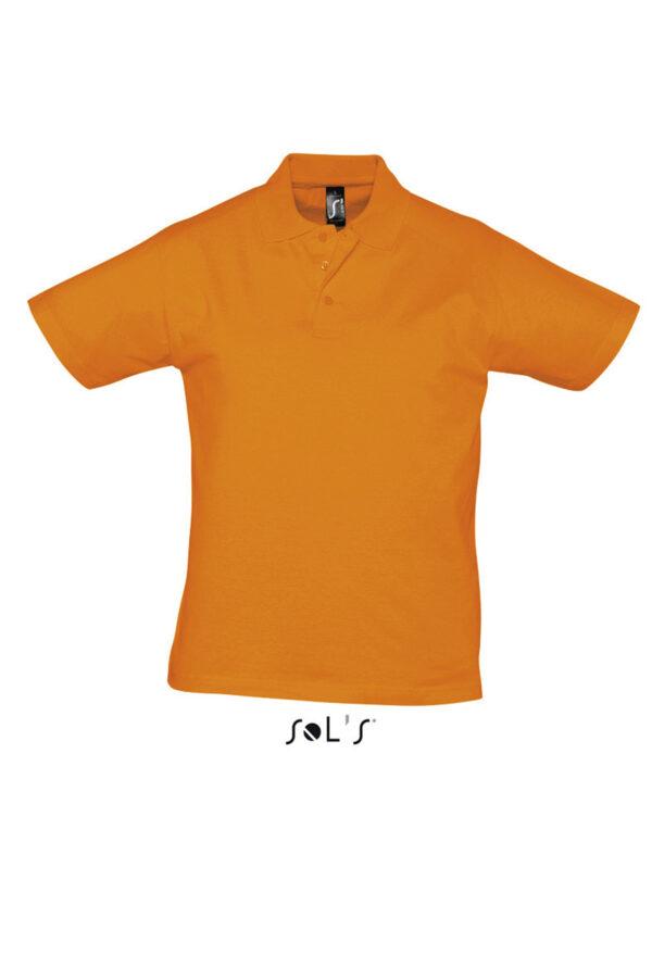 PRESCOTT-MEN_11377_Orange_A