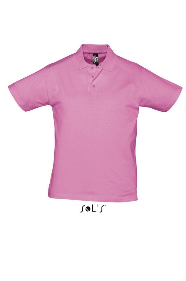 PRESCOTT-MEN_11377_Orchid-pink_A