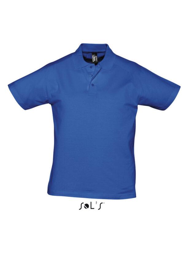 PRESCOTT-MEN_11377_Royal-blue_A