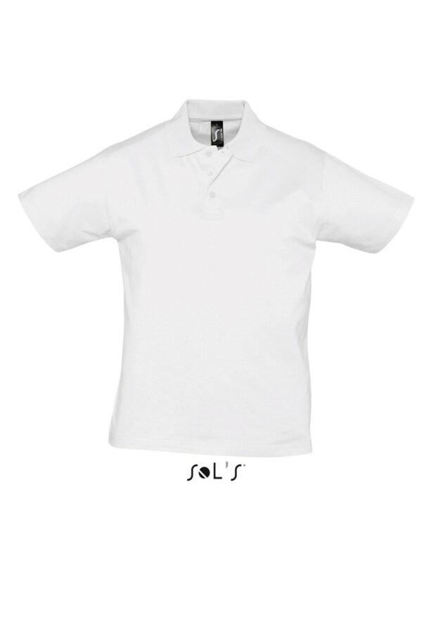 PRESCOTT-MEN_11377_White_A