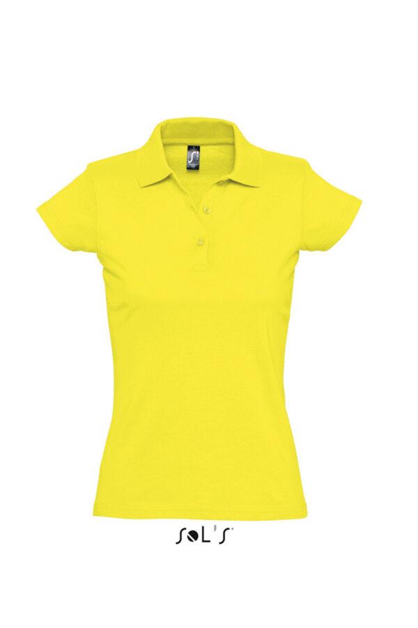 PRESCOTT-WOMEN_11376_Lemon_A