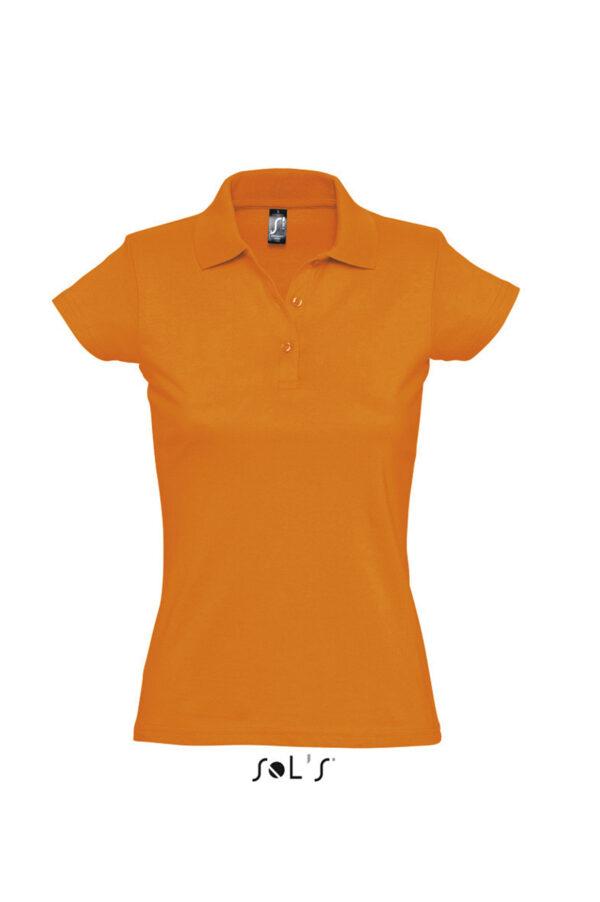 PRESCOTT-WOMEN_11376_Orange_A