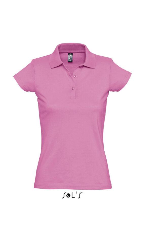 PRESCOTT-WOMEN_11376_Orchid-pink_A