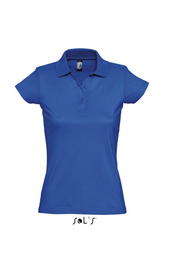 PRESCOTT-WOMEN_11376_Royal-blue_A