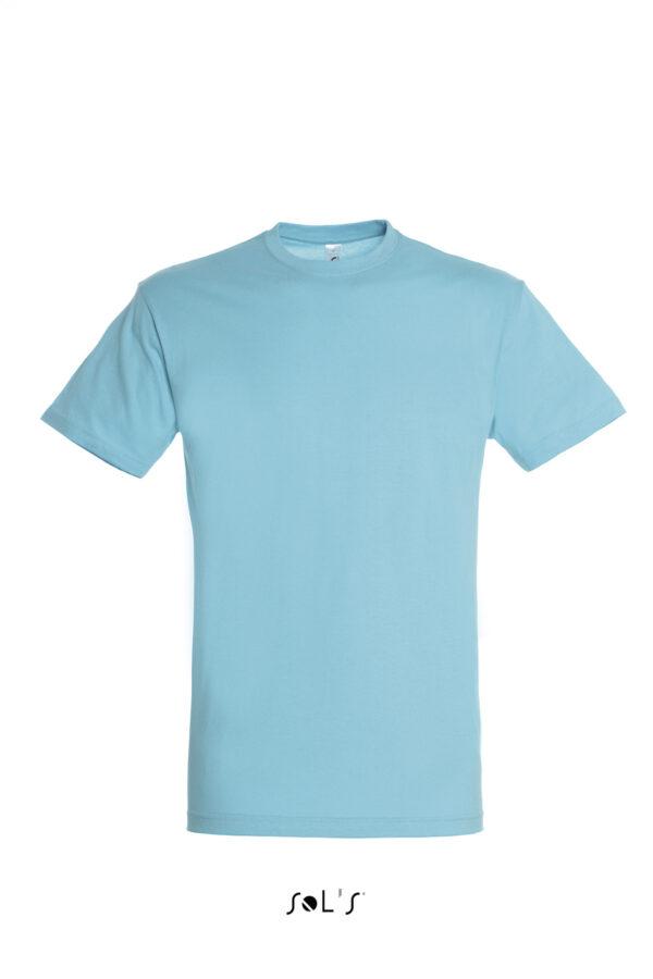 REGENT_11380_Atoll-blue_A