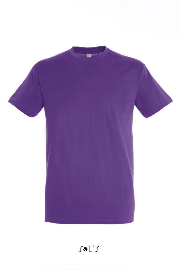 REGENT_11380_Light-purple_A