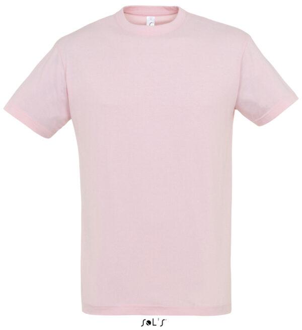 REGENT_11380_Medium-pink_A