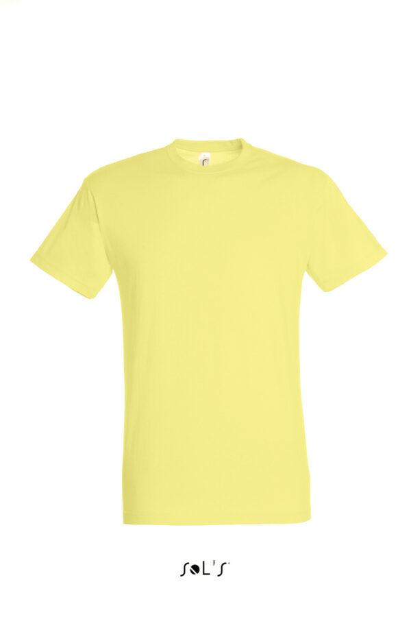 REGENT_11380_Pale-yellow_A