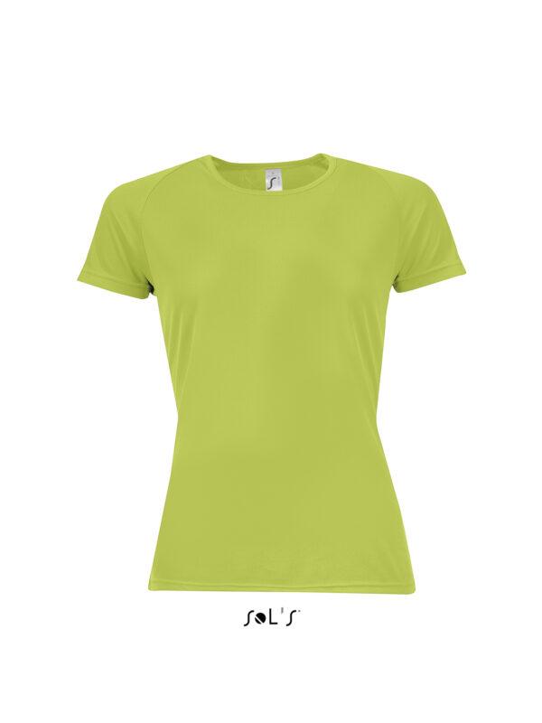 SPORTY-WOMEN_01159_Apple-green_A