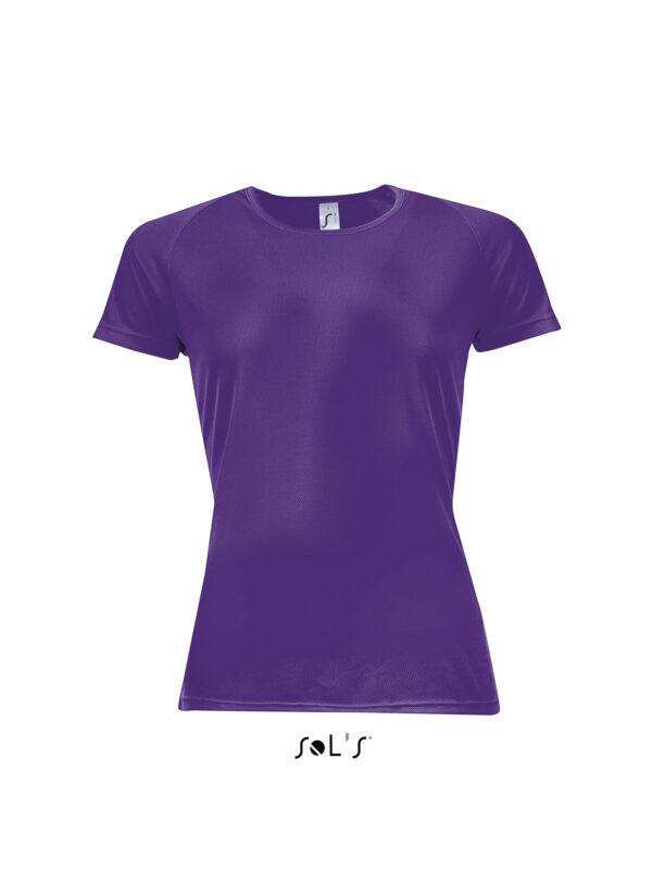 SPORTY-WOMEN_01159_Dark-purple_A