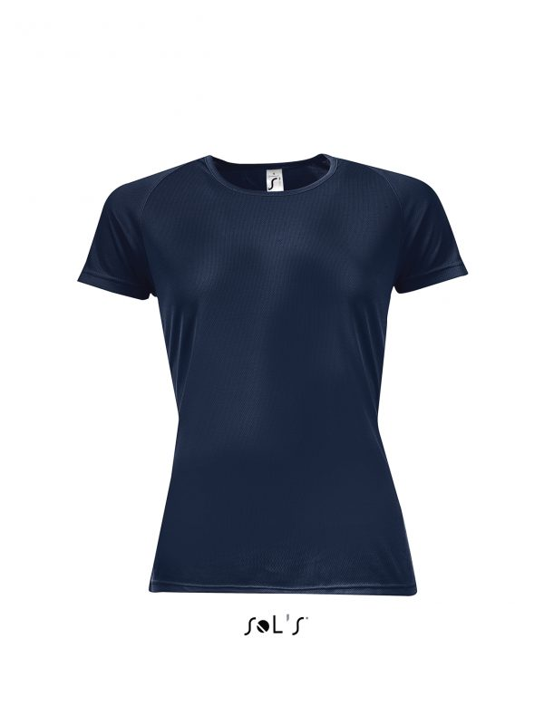 SPORTY-WOMEN_01159_French-navy_A