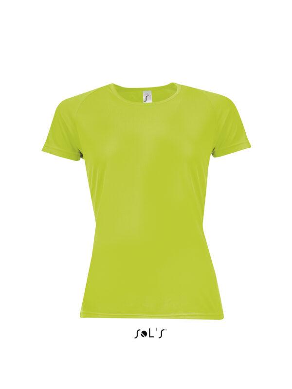 SPORTY-WOMEN_01159_Neon-green_A
