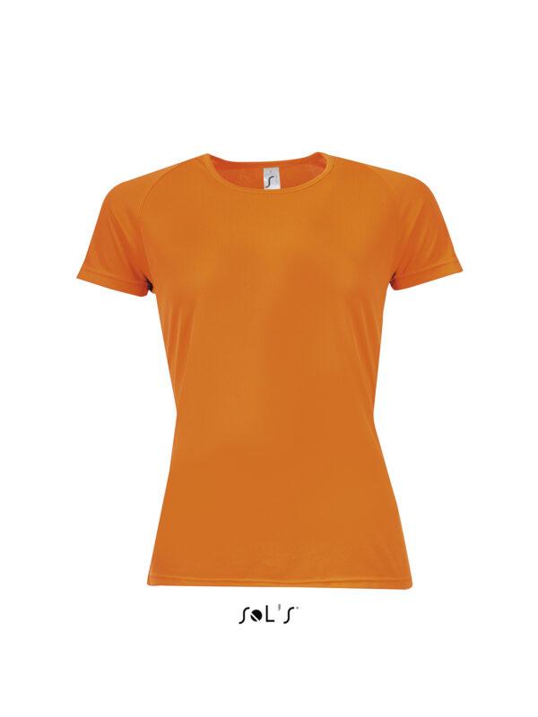 SPORTY-WOMEN_01159_Neon-orange_A