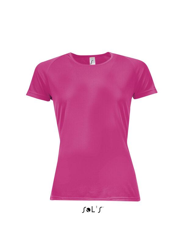 SPORTY-WOMEN_01159_Neon-pink_A