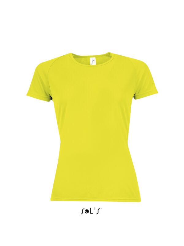 SPORTY-WOMEN_01159_Neon-yellow_A