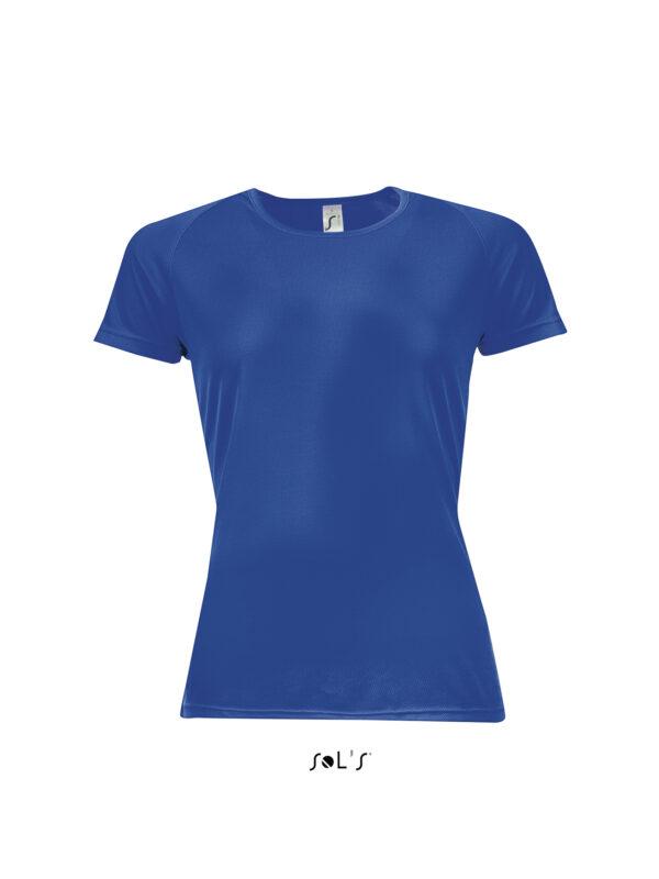 SPORTY-WOMEN_01159_Royal-blue_A