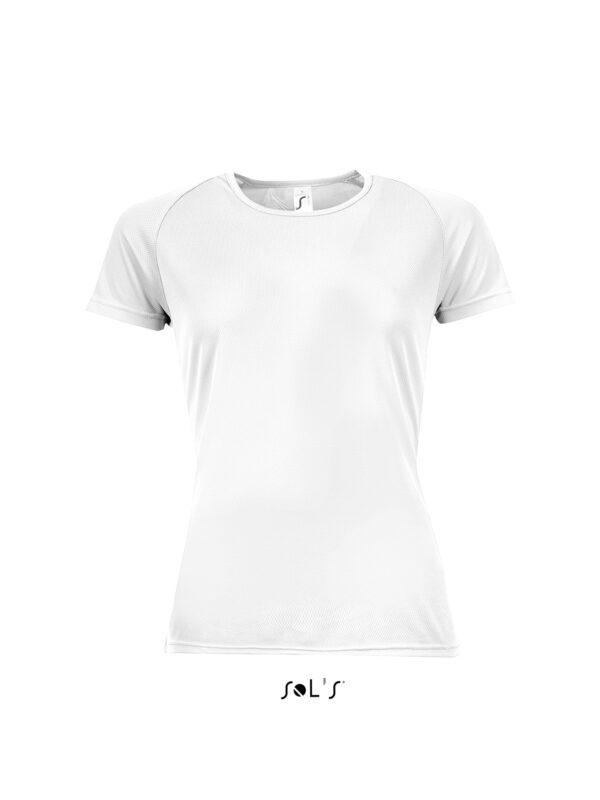 SPORTY-WOMEN_01159_White_A