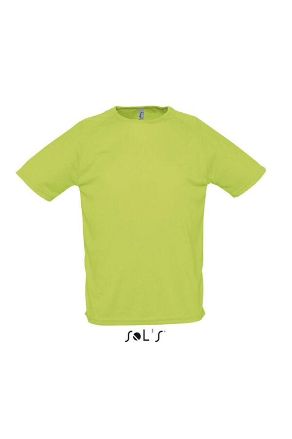 SPORTY_11939_Apple-green_A