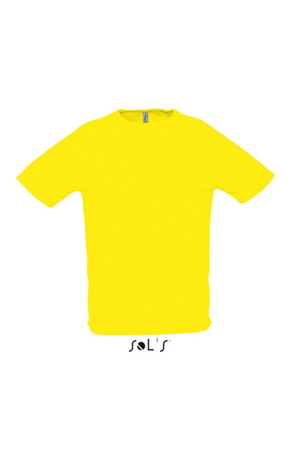 SPORTY_11939_Lemon_A