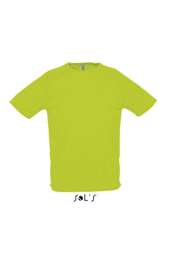 SPORTY_11939_Neon-green_A