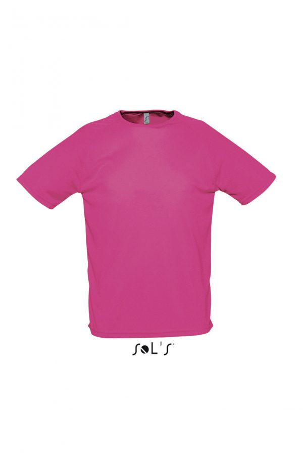 SPORTY_11939_Neon-pink_A