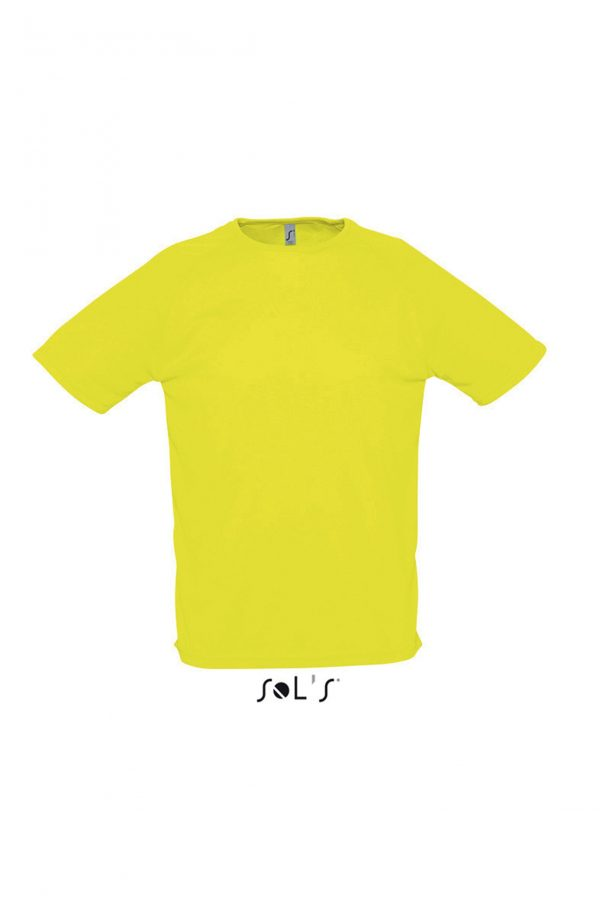 SPORTY_11939_Neon-yellow_A