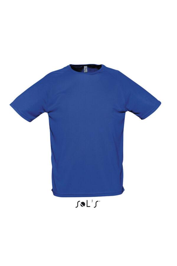 SPORTY_11939_Royal-blue_A