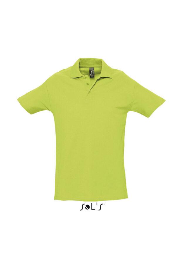 SPRING-II_11362_Apple-green_A