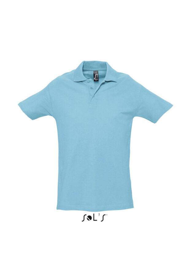 SPRING-II_11362_Atoll-blue_A