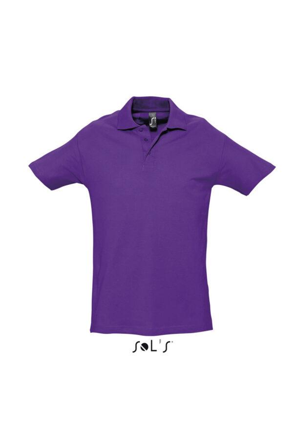 SPRING-II_11362_Dark-purple_A