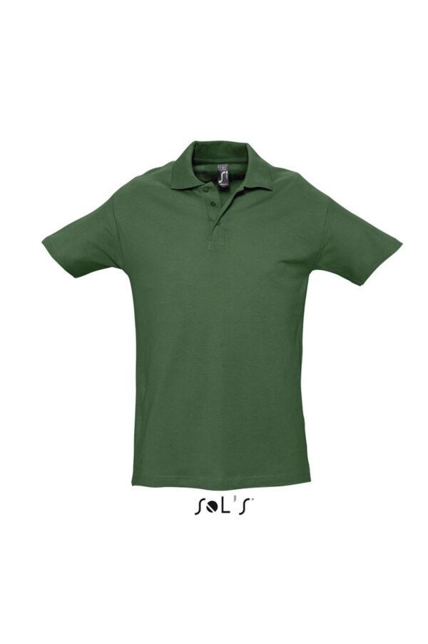 SPRING-II_11362_Golf-green_A
