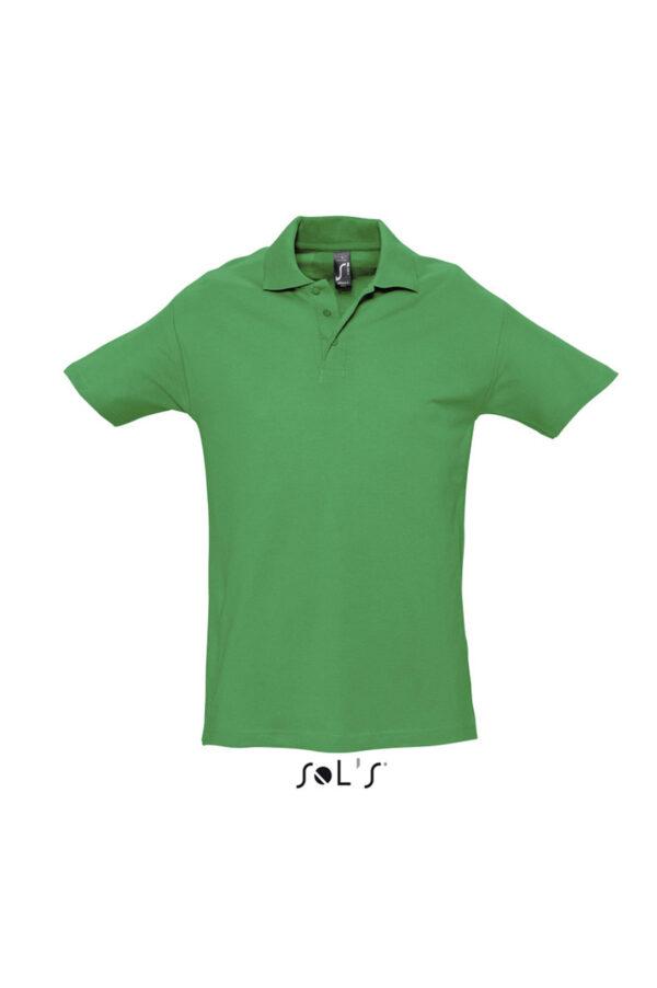 SPRING-II_11362_Kelly-green_A
