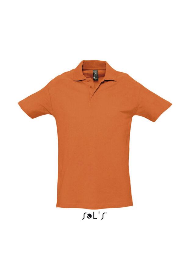 SPRING-II_11362_Orange_A