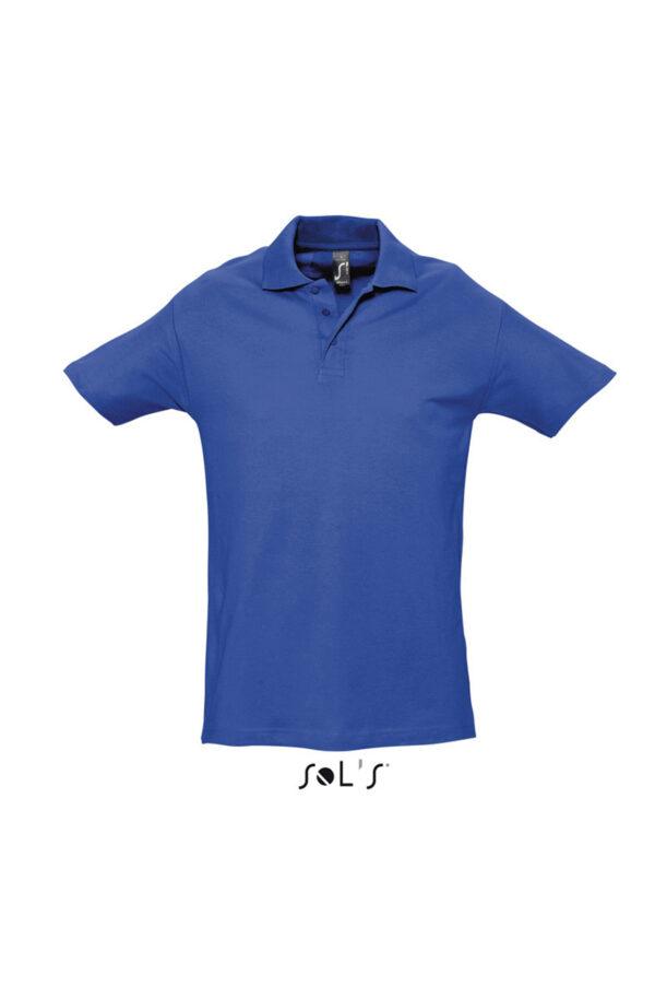 SPRING-II_11362_Royal-blue_A