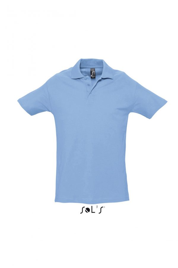 SPRING-II_11362_Sky-blue_A