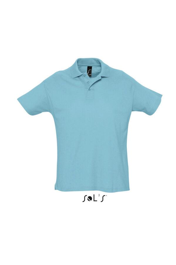 SUMMER-II_11342_Atoll-blue_A