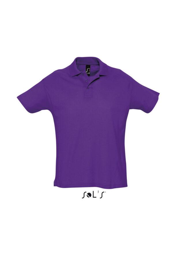 SUMMER-II_11342_Dark-purple_A