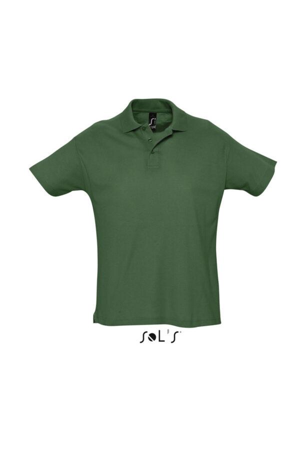 SUMMER-II_11342_Golf-green_A