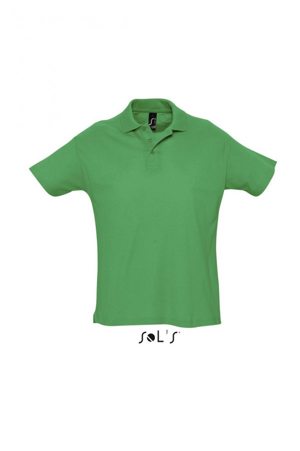 SUMMER-II_11342_Kelly-green_A