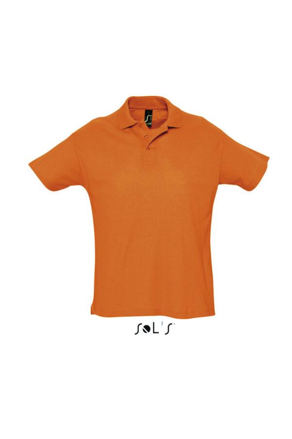 SUMMER-II_11342_Orange_A