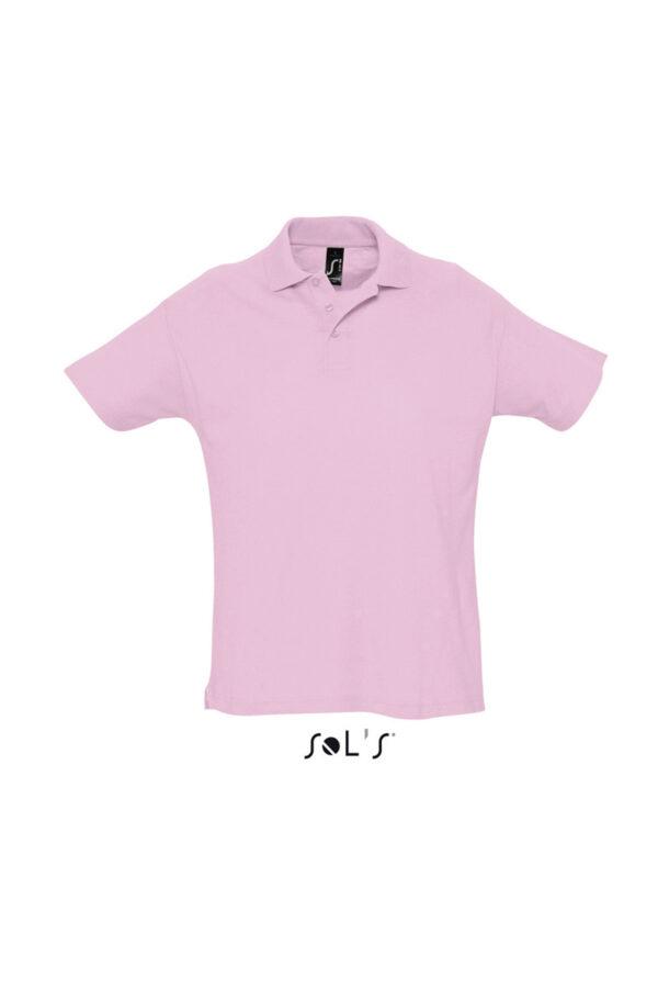 SUMMER-II_11342_Pink_A